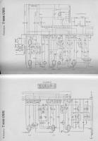TELEFUNKEN T8000GWK 电路原理图.jpg