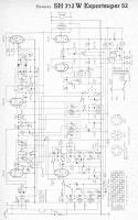 SIEMENS SH712WExportsuper52 电路原理图.jpg