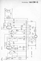 TELEFUNKEN 143GW-G 电路原理图.jpg