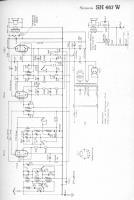 SIEMENS SH467W 电路原理图.jpg