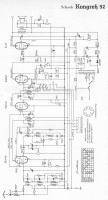 SCHAUB Kongreß52 电路原理图.jpg