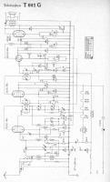 TELEFUNKEN T641G 电路原理图.jpg