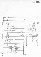 SEIBT 21L 电路原理图.jpg