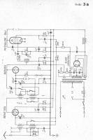 SEIBT 3a 电路原理图.jpg