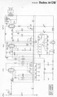 SCHAUB Baden39GW 电路原理图.jpg