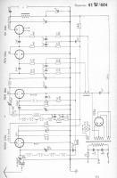 SIEMENS 41W-604 电路原理图.jpg