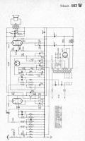 SCHAUB 197W 电路原理图.jpg