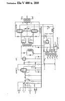 TELEFUNKEN V408 电路原理图.jpg