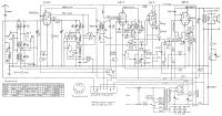 TELEFUNKEN Opus 49 W 9M65WLK 电路原理图.gif
