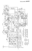 SIEMENS 521W 电路原理图.jpg