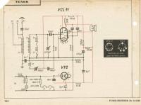 SEIBT Tenor -Seite2 电路原理图.jpg