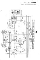 TELEFUNKEN  T5000-2 电路原理图.jpg