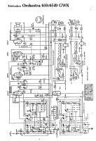 TELEFUNKEN 659GWK 电路原理图.jpg