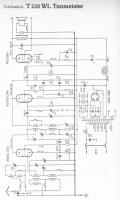 TELEFUNKEN T235WLTonmeister 电路原理图.jpg