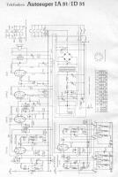 TELEFUNKEN AutosuperIA51-ID51 电路原理图.jpg