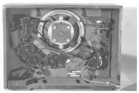 SEIBT Piccolette - Rückseite 电路原理图.jpg