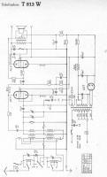 TELEFUNKEN T813W 电路原理图.jpg