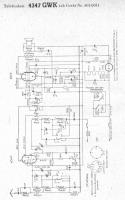 TELEFUNKEN 4347GWK(abGerätNo301001) 电路原理图.jpg