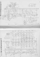 SIEMENS SH1115WSpitzensuper52 电路原理图.jpg