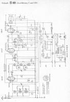 SCHAUB S49(AusführungIundIII) 电路原理图.jpg