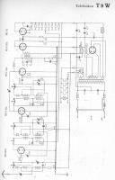 TELEFUNKEN T9W 电路原理图.jpg