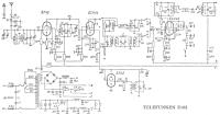 TELEFUNKEN E103 电路原理图.gif