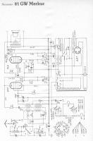 SIEMENS 81GWMerkur 电路原理图.jpg