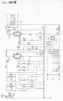 SEIBT 162W 电路原理图.jpg
