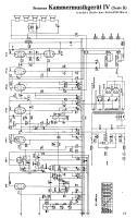 SIEMENS KAM-4-2 电路原理图.jpg