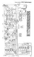 SIEMENS 579U 电路原理图.jpg