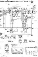 TELEFUNKEN Operette 8_2 电路原理图.jpg