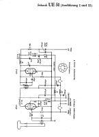 SCHAUB UE51 电路原理图.jpg