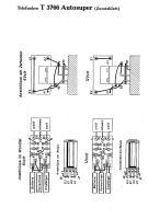 TELEFUNKEN T3766-2 电路原理图.jpg