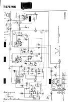 TELEFUNKEN 875WK Zeesen_1 电路原理图.gif
