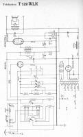 TELEFUNKEN T129WLK 电路原理图.jpg