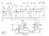 TELEFUNKEN 40w 电路原理图.jpg