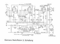 SIEMENS Marloffstein 3 - Schaltung 电路原理图.jpg