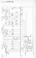 SIEMENS 41W-134 电路原理图.jpg