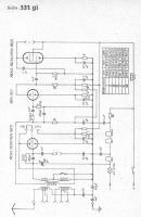 SEIBT 331gi 电路原理图.jpg