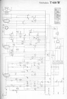 TELEFUNKEN T438W 电路原理图.jpg