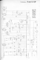 TELEFUNKEN T337U-UP 电路原理图.jpg
