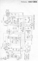 TELEFUNKEN 4347GWK 电路原理图.jpg