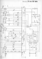 SIEMENS P141W-604 电路原理图.jpg