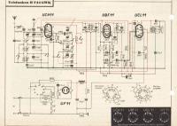 TELEFUNKEN B 744 GWK -Seite2 电路原理图.jpg