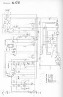 SIEMENS 12GW 电路原理图.jpg