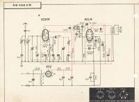 SIEMENS SB 380 GW -Seite2 电路原理图.jpg
