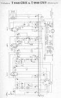 TELEFUNKEN T6446GWK(Heimsuper) 电路原理图.jpg