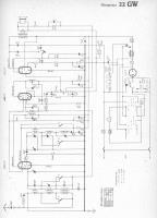 SIEMENS 22GW 电路原理图.jpg