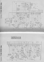 TELEFUNKEN T7001WKKAida 电路原理图.jpg