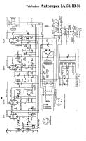 TELEFUNKEN Auto_IB51 电路原理图.jpg